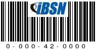 IBSN de bibliotecosas